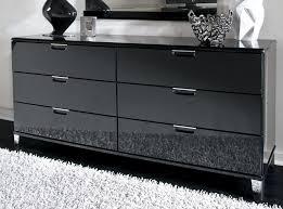 dresser bedroom modern. bedroom dressers on sale feel the home black dresser modern