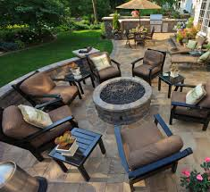 Patio Furniture For Sale In Kansas City