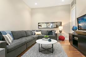 cozy furniture brooklyn. Photography By CORCORAN GROUP REAL ESTATE Cozy Furniture Brooklyn