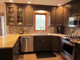 Kitchen Sink Furniture Wood Valance Over Kitchen Sink Google Search Kitchen Lights