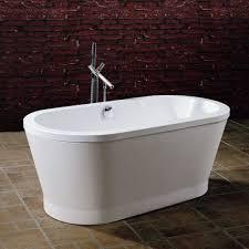 bathtub cleaning acrylic bathtubs excellent home design photo with home design cleaning acrylic bathtubs