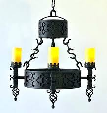 chandeliers light covers chandelier chain cover replacement light covers for chandeliers chandelier chain replacement chandelier light