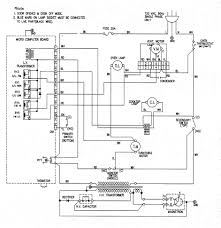 microwave wiring diagram wire center \u2022 Microwave Parts wiring diagram cash drawer best wiring diagram a microwave oven rh wheathill co frigidaire microwave wiring diagram microwave transformer wiring diagram