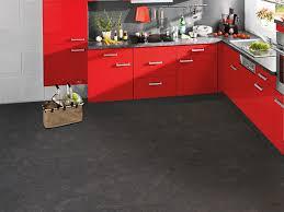 cork kitchen flooring. Cork Kitchen Flooring A