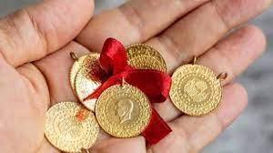 Altın fiyatları 11 Ekim 2021: Bugün gram, çeyrek, yarım, tam altın ne kadar?