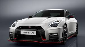 2018 nissan gt. contemporary nissan 2017 nissan gtr nismo in 2018 nissan gt