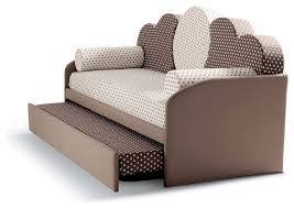 couch bed for kids. Kids Bed Design Awesome Good Couch For Doll House Show Slides Girls Bunk Mumbai Best Beautiful I