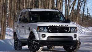 land rover 2014 lr4 black. 2014 land rover lr4 lr4 black