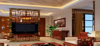 Partition For Living Room Room Dividers With Branches And Lights Google Search Design
