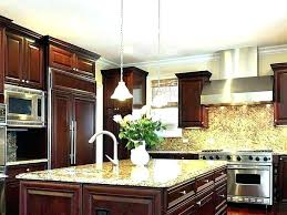 average cost to install kitchen cabinets cost of installing kitchen cabinets average cabinet refacing to install