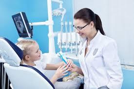 Pediatric Dental Hygienist Category Pediatric Dentistry Murfreesboro Tn