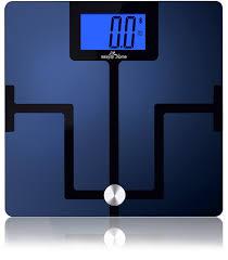 Home Bathroom Scales High Tech Bathroom Scales