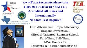 get your high school diploma online no age limits