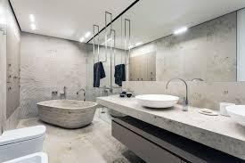 Modern Marble Bathroom Designs Modern Bathroom Design Ideas For 2018 Decor Or Design