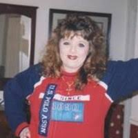 Obituary | Cynthia Gail Sizemore | Engle-Bowling Funeral Home