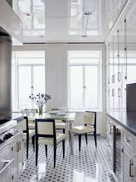 Kitchen Design New York Home Design Ideas - Kitchen designers nyc