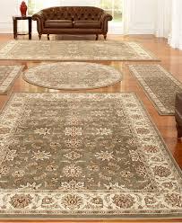 kenneth mink area rugs rug designs delightful sets on