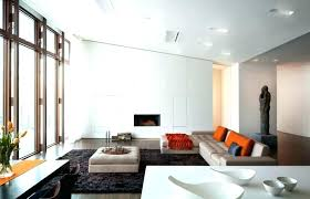 built in shelves around fireplace built in shelving units around fireplaces inspirational modern built in fireplace