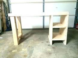 office desks designs. Desk Designs Diy Home Office Ideas  Plans . Desks