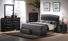 Modern Bedroom Furniture Miami Modern Bed Sets Furniture King Size Bedroom Sets Bedroom Sets