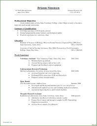 Iowa State Letter Of Recommendation Cover Letter Veterinarian Cover Letter For Veterinary Assistant With