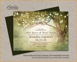 Best Of E Invitation For Wedding Free Top Wedding Ideas