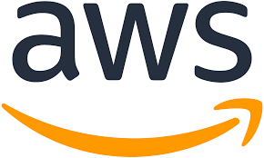 Amazon Web Services Wikipedia