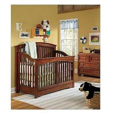 Young America Laurels Crib Conversion Kit Baby Crib Design