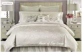 bedroom charming king duvet covers for modern bedroom ideas