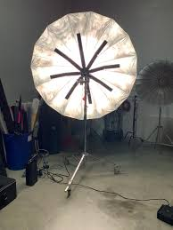 Hudson Spider Light Price Rent A Hudson Spider Beauty Light With 6 Umbrella Best Prices Sharegrid Los Angeles