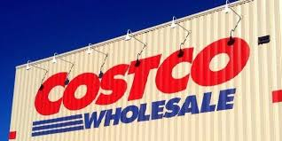Costco Enfield What Costco And Wegmans Have In Common With Google Huffpost