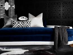 Navy And White Bedroom Navy Blue Bedrooms Navy Bedroom Ideas Navy Blue Bedrooms Pictures
