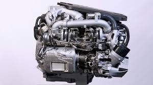 Next-gen BMW Efficient Dynamics engines | Motor1.com Photos