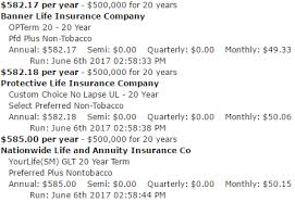 40 40 40 YEAR TERM LIFE INSURANCE POLICY LIFE INSURANCE Unique 20 Year Term Life Insurance Quotes