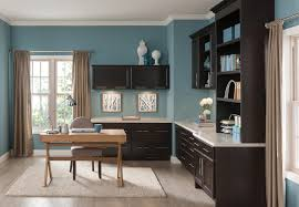 Masterbrand Kitchen Cabinets Custom Cabinetry Floor Decor And Design