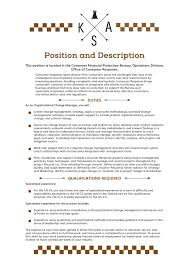 receptionist resume examples cipanewsletter resume skills and abilities examples receptionist resume sample my