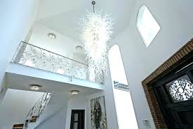 inexpensive modern lighting. Low Cost Chandeliers Inexpensive Modern Chandelier Mid Century Lighting Room Shabby Chic Antique Pendant C