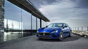 2018 maserati quattroporte interior. simple interior gransport configure your ghibli with 2018 maserati quattroporte interior