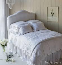 104 best arte pura bella notte beautiful linens images on bella lux bedding