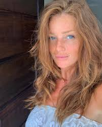 What Is The Best Hair Color For Freckles Hair Adviser