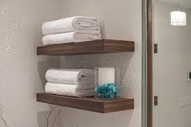 modern bathroom shelving. Gorgeous Schulter Trend Vancouver Modern Bathroom Inspiration With 3d Tile Fl Shelving