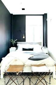 interior design ideas small bedroom tiny bedroom decorating ideas decorating ideas for a small bedroom on a budget decorating ideas for home interior design