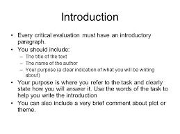 essay reader response response essay remember critical essay essay reader response