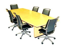 small round office table. Small Round Office Table Chairs Conference .