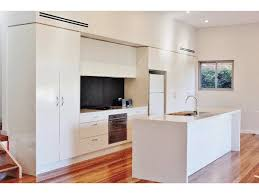 ABC Kitchens  Bathrooms Pty Ltd Kitchen Renovations - Kitchens bathrooms