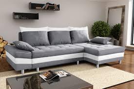 Canap Angle Convertible Pas Cher Royal Sofa Id E De Canap Et