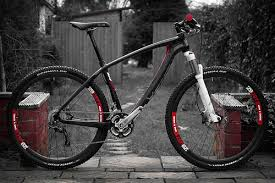On One Carbon 29er Race Review Yeahyeahyeahyeahyeah