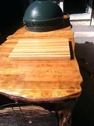 oak butcher block countertop custom sized butcher block attractive white oak any size e and order oak butcher block countertop
