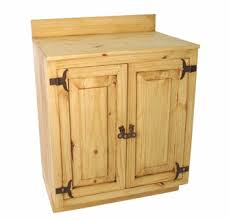 Rustic pine bathroom vanities Wicker Rustic Pine Bathroom Vanity Direct From Mexico Mexican Rustic Pine Bathroom Vanity