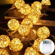top 10 light string <b>led ball</b> near me and get free shipping - a370